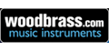 woodbrass.com