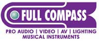 fullcompass.com