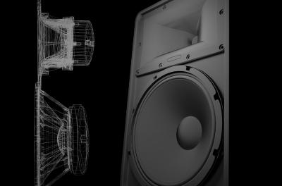 Line6 StageSource L2t L2m активные акустические системы