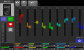 Mains Graphic EQ