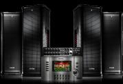 Line 6 Save Big on Your Dream Stage Promo Offers Significant Savings on the Latest Live Sound Gear