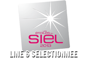 Line 6 - SIEL 2013
